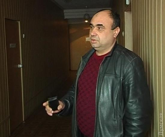 a0-1486666621 Подопечных психоневрологического интерната в Саратском районе продолжают содержать в нечеловеческих условиях