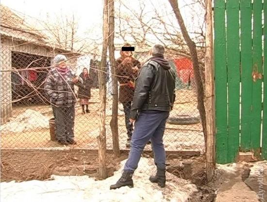 a0-1486666659 Подопечных психоневрологического интерната в Саратском районе продолжают содержать в нечеловеческих условиях