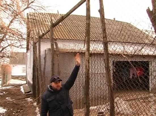 a0-1486666689 Подопечных психоневрологического интерната в Саратском районе продолжают содержать в нечеловеческих условиях