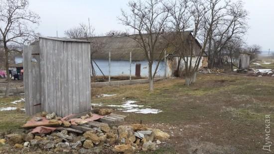 a0-1486666825 Подопечных психоневрологического интерната в Саратском районе продолжают содержать в нечеловеческих условиях