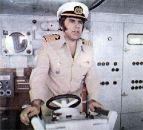 как познакомиться с моряком