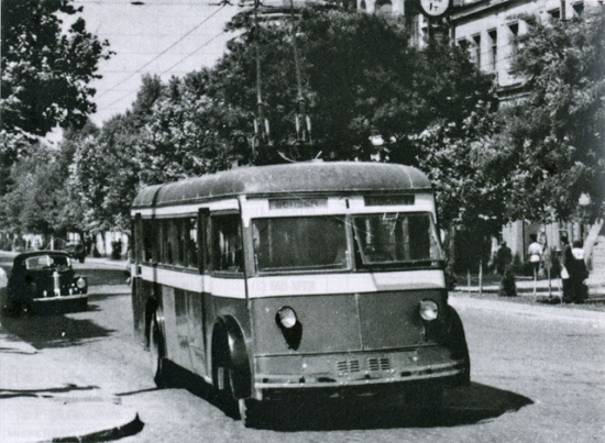 http://dumskaya.net/pics1/a15007-1434482377.jpg