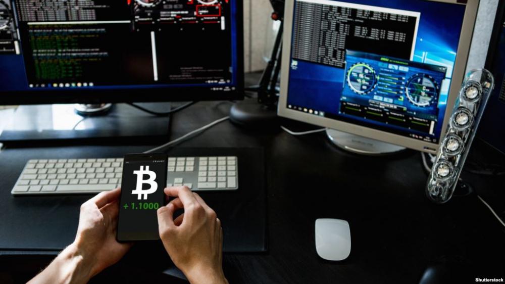 Продать криптовалюту в шортах сигналы для торговли на бинарных опционах