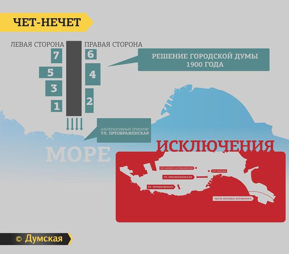 http://dumskaya.net/pics1/c15007-1488815011.jpg