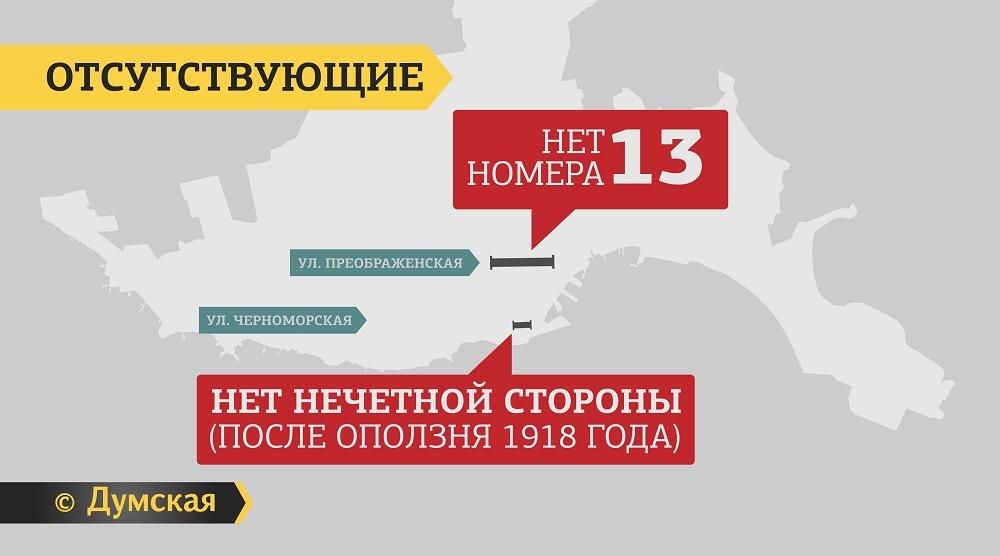 http://dumskaya.net/pics1/c15007-1488815046.jpg
