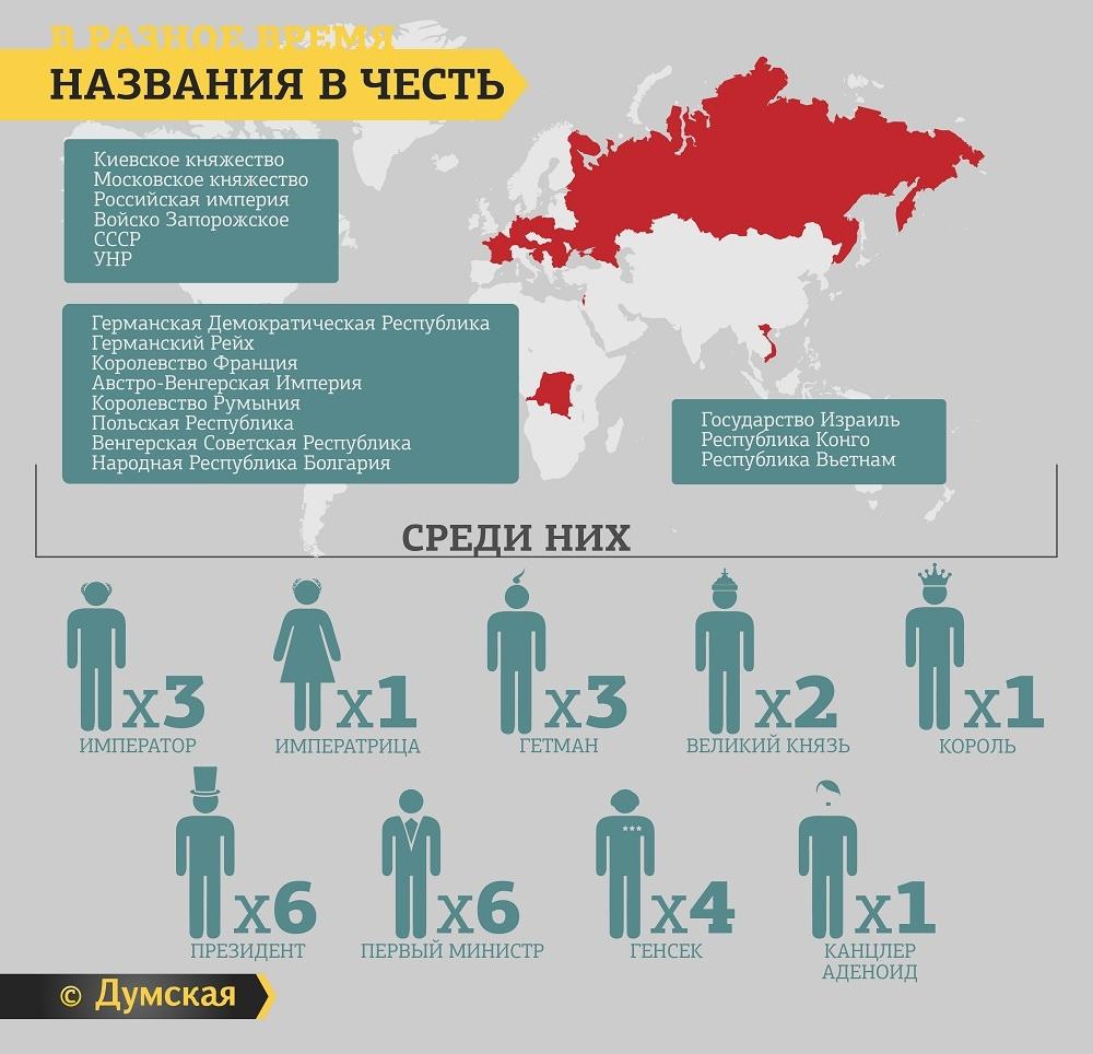 http://dumskaya.net/pics1/c15007-1488815100.jpg