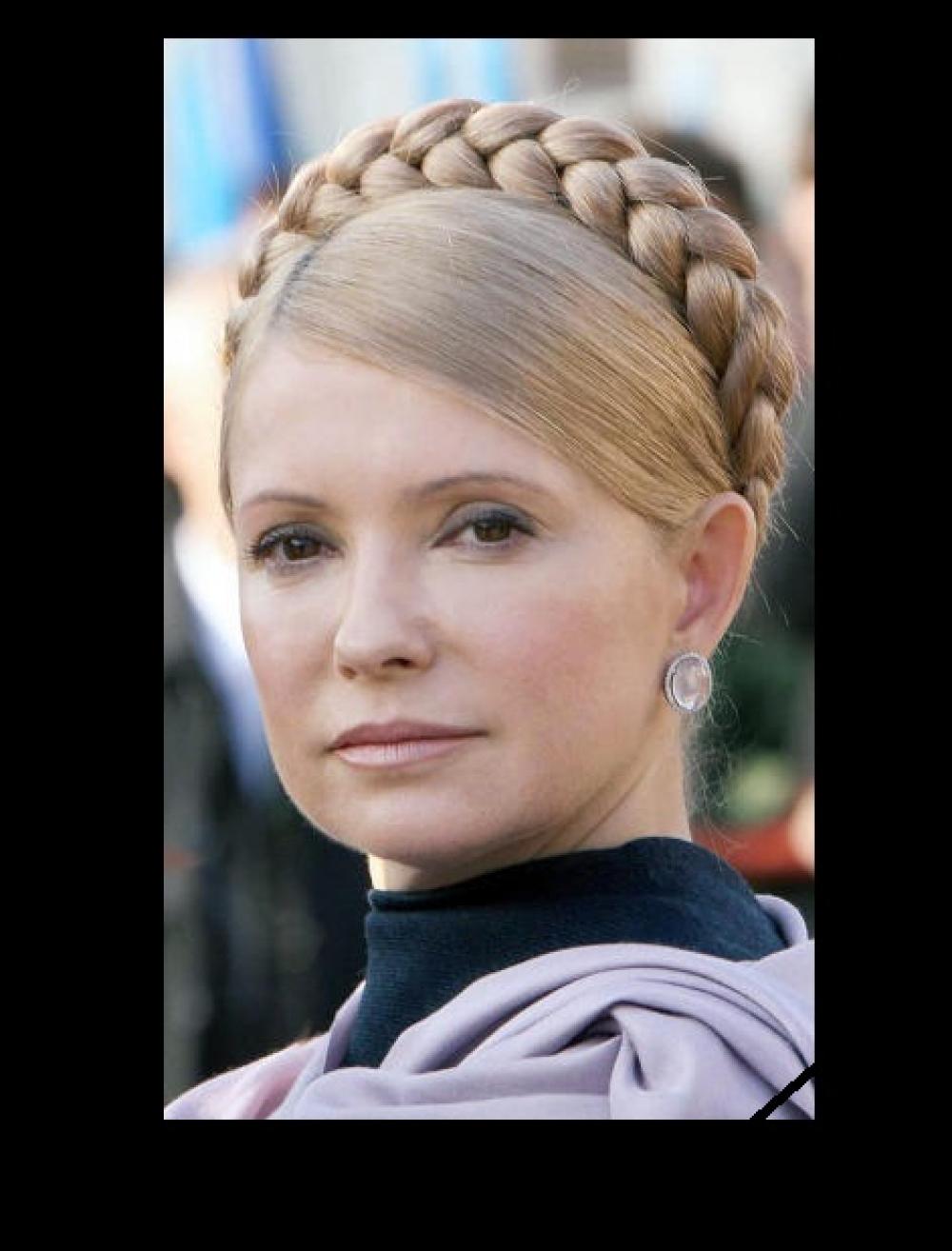 Тимошенко фото в юбке 11 фотография
