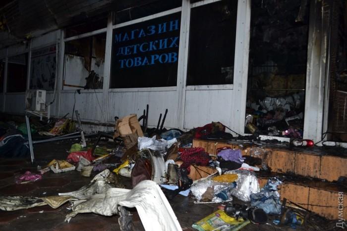 picturepicture_47497434138980_21773 Спасатели сообщили подробности масштабного пожара на поселке Котовского в Одессе