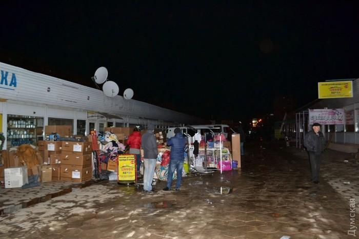 picturepicture_5031387138974_78602 Спасатели сообщили подробности масштабного пожара на поселке Котовского в Одессе