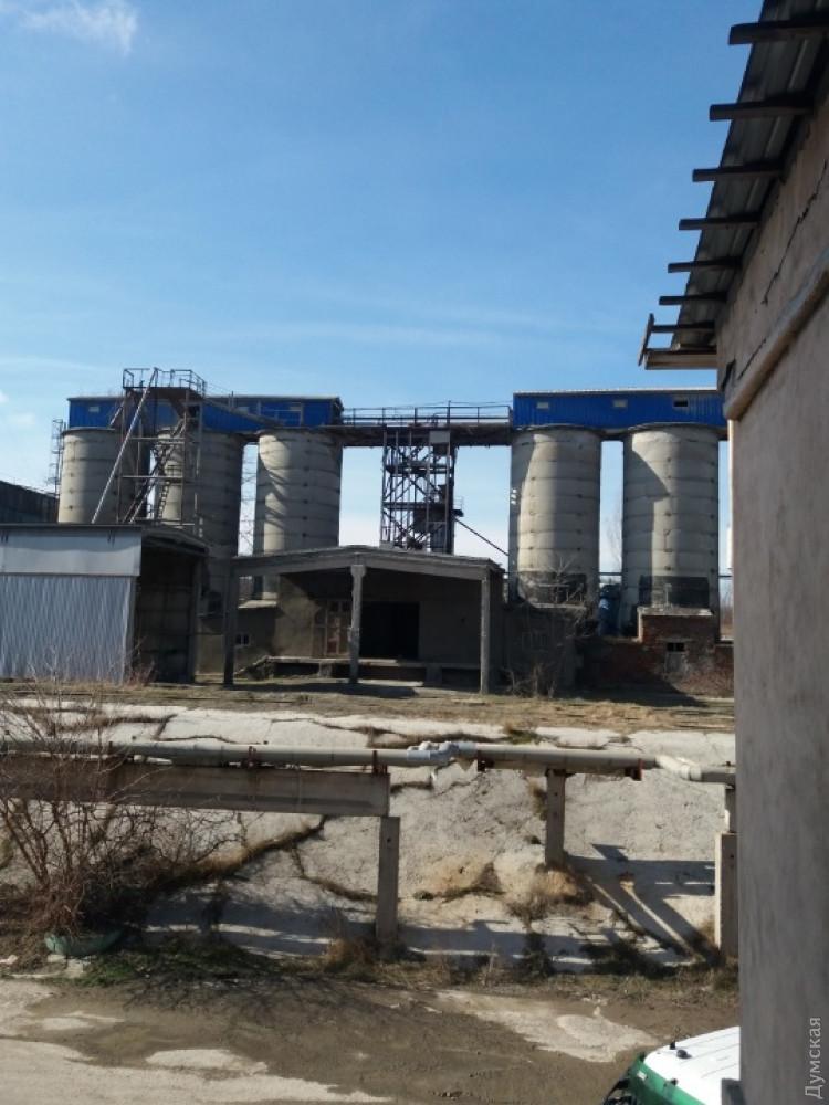 Продать железобетонные конструкции бетон казань жби 3