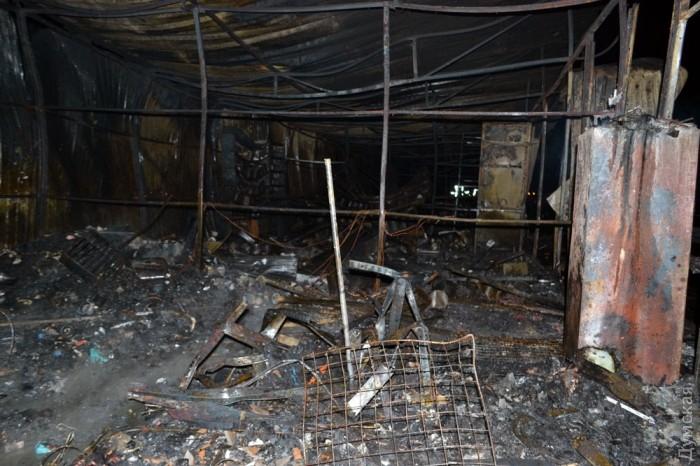 picturepicture_58450465139002_39270 Спасатели сообщили подробности масштабного пожара на поселке Котовского в Одессе