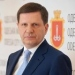 <img src=/i/fb.gif class=fbico> Мэр Одессы / Mayor of Odessa