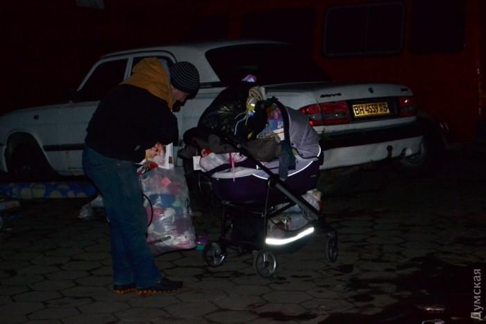picturepicture_32643816138978_72914 Спасатели сообщили подробности масштабного пожара на поселке Котовского в Одессе