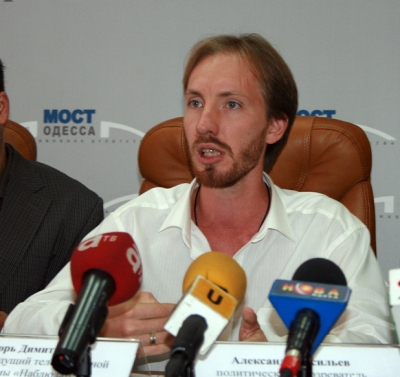 http://dumskaya.net/pics/atagpic337.jpg