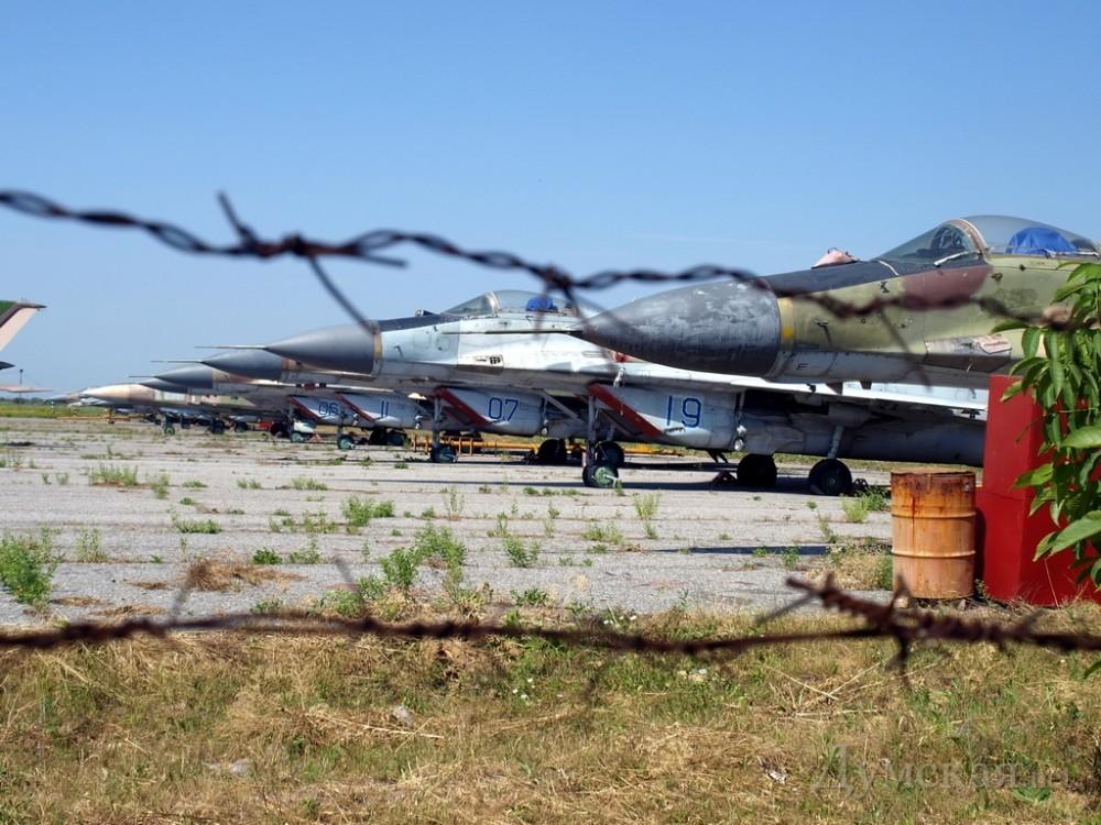 Картинки по запросу Одесса аэродром Школьный