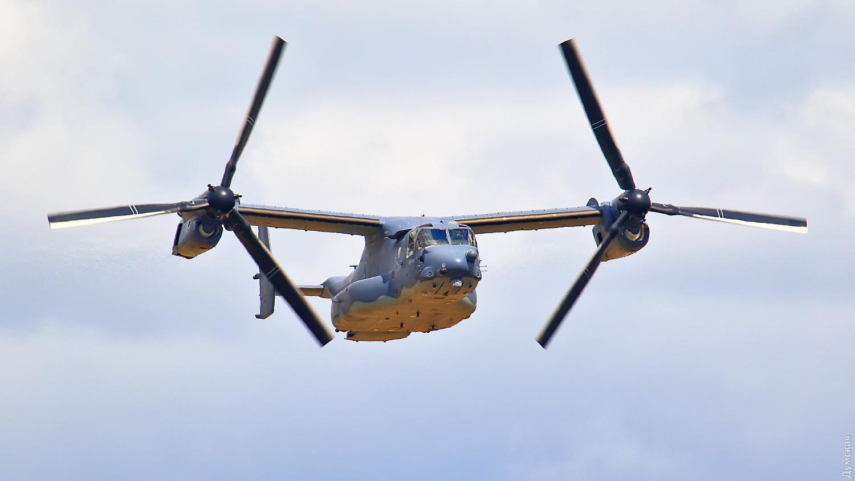 V-22 Osprеy