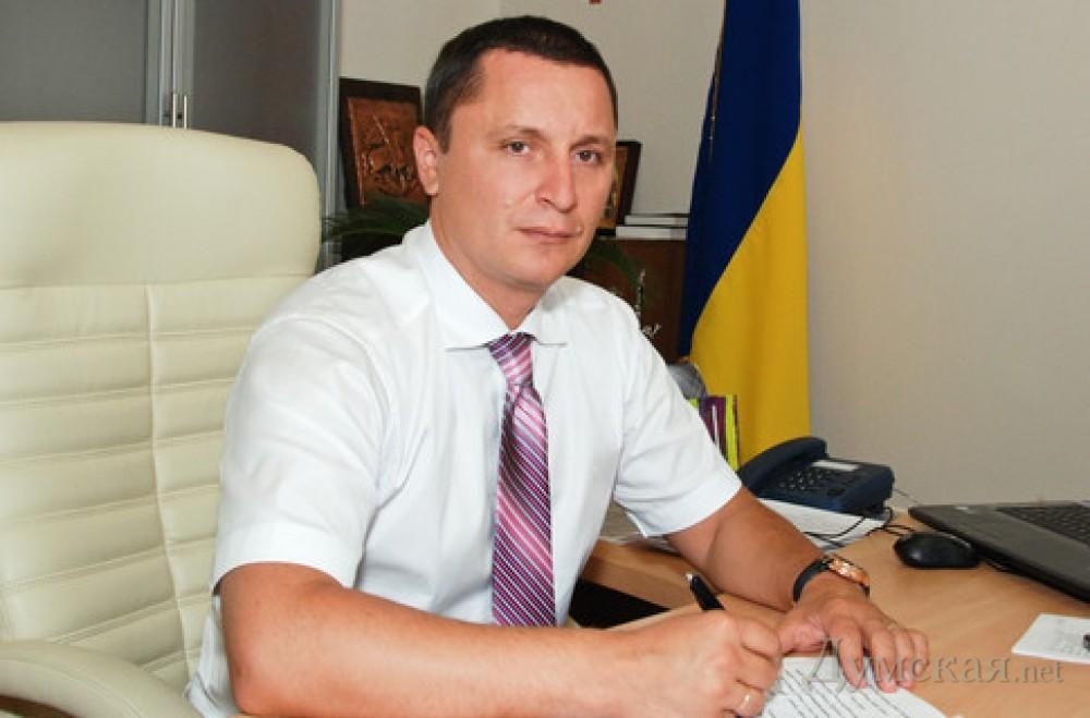 Мэр болграда попался на взятке видео