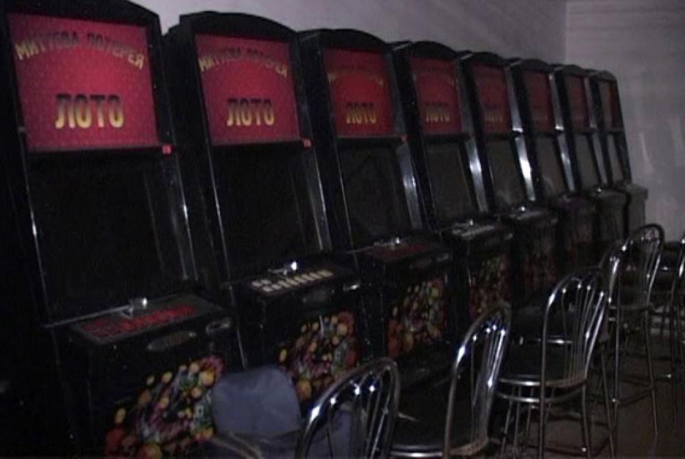 Азартные призовые игры играть бесплатно