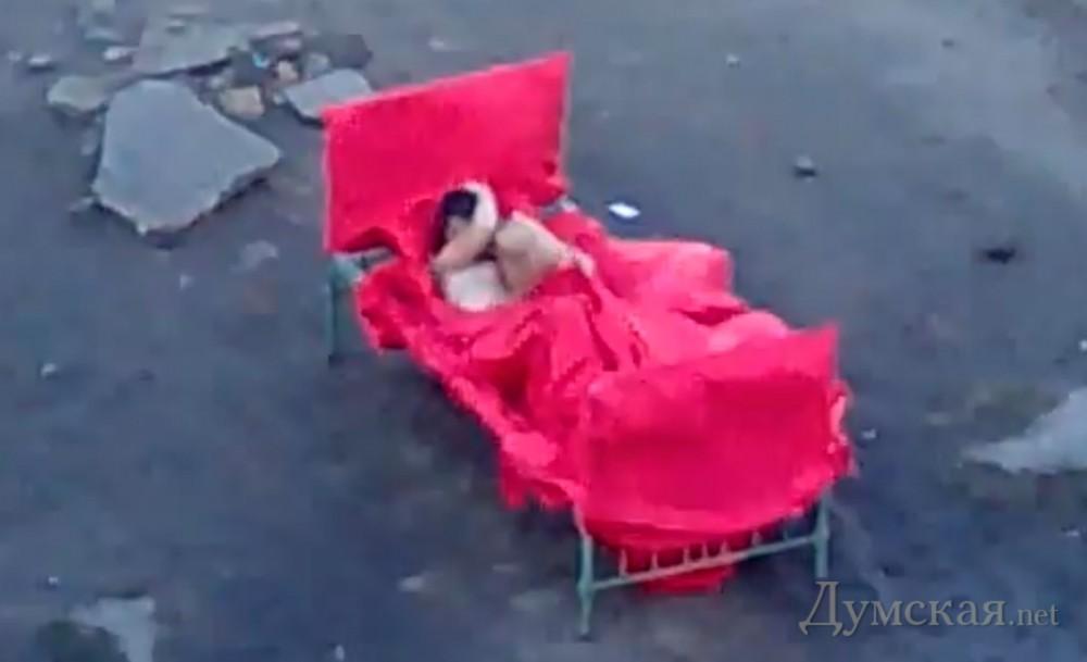 Знакомства для секса в Одессе