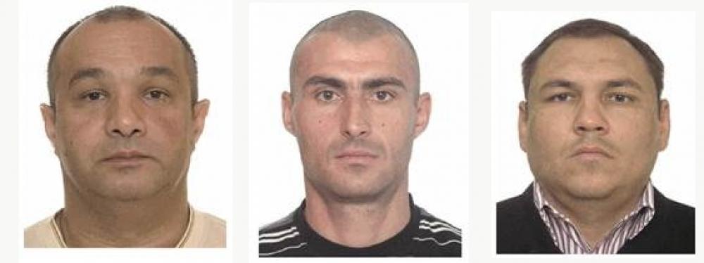 другой взрослый криминальные авторитеты молдовы фото мне без того