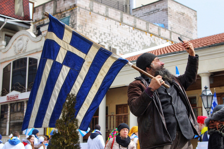 День независимости греции картинки