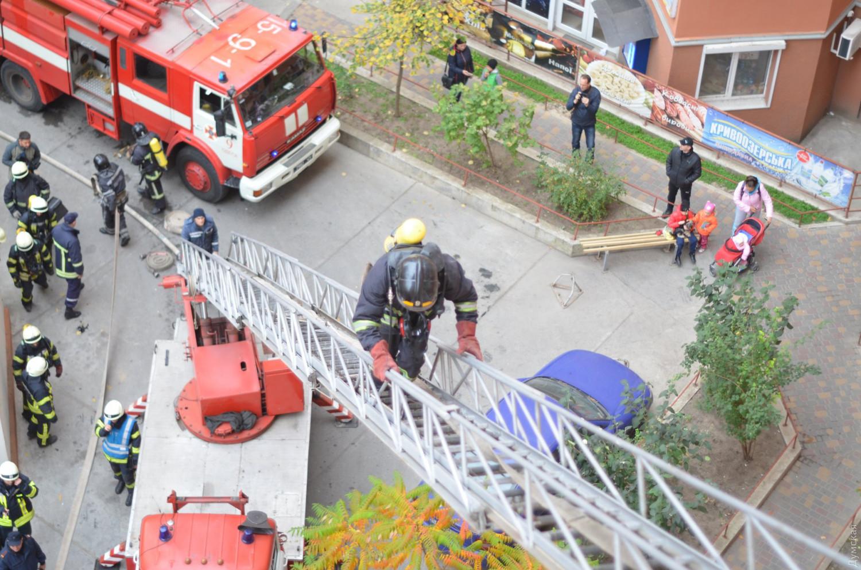 Табличка подъезд пожарных машин фото