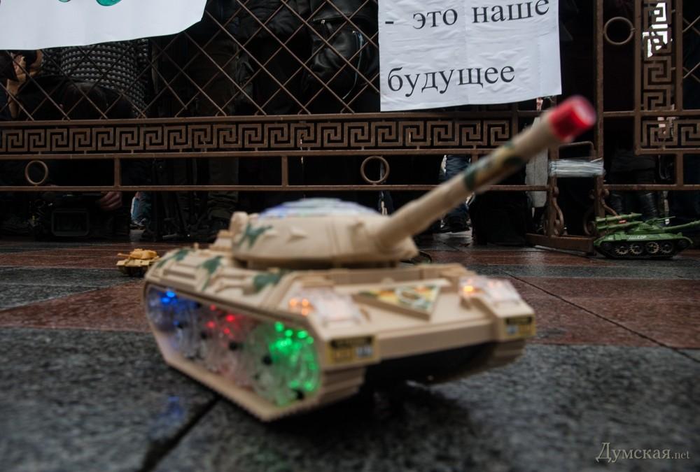 Новости украины аваков застрелился