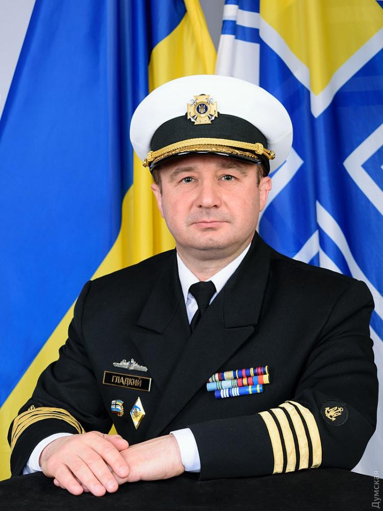 Форма адмирала флота россии фото