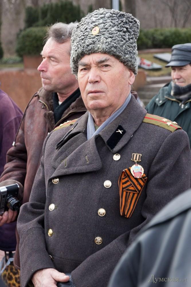 http://dumskaya.net/pics/b4/picturepicture_21670908112196_35821.jpg