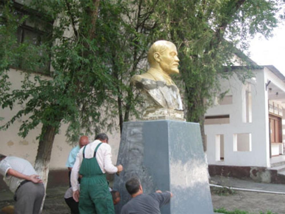 знакомства болград одесская область