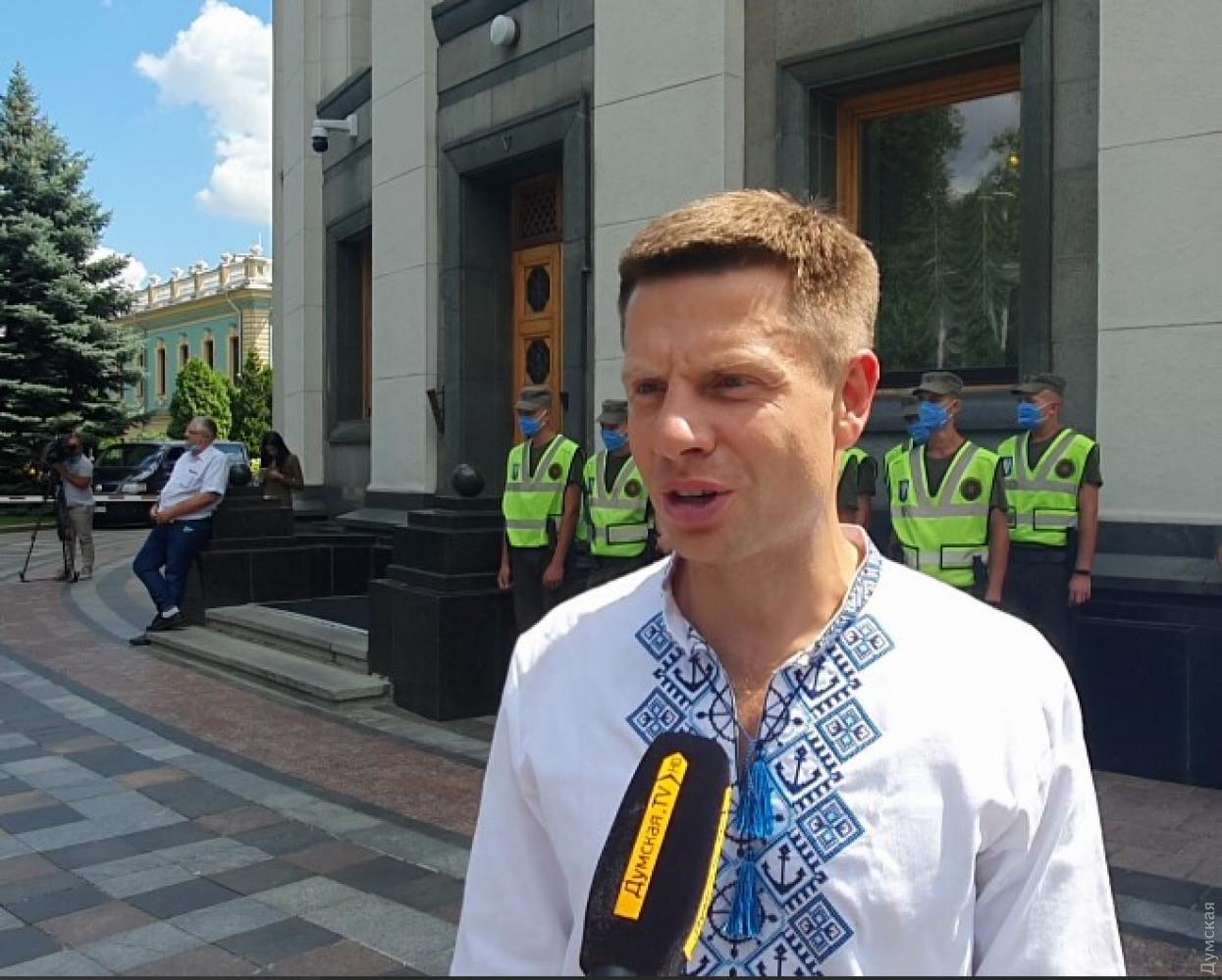 Алексей гончаренко киров пожарный фото