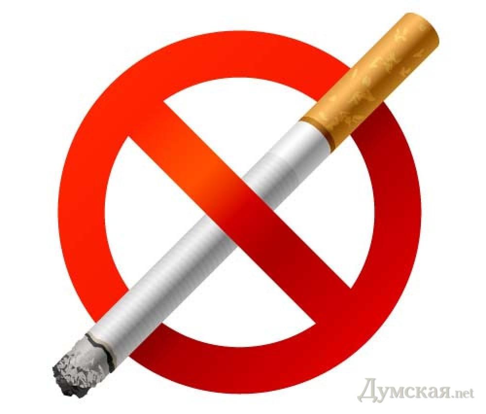 Продажа табачных изделий рядом с учебными заведениями электронная сигарета iqos купить в спб цена