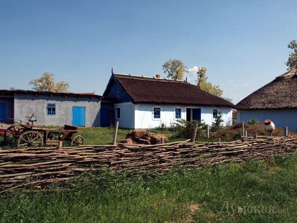 молдавия фото деревни что есть