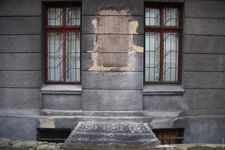 Бетон жукова бетон акъяр