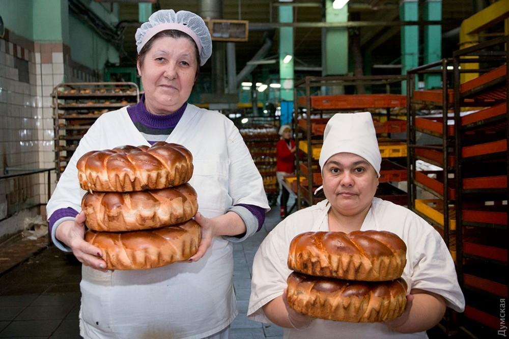 мужчин картинки большого хлебокомбинат кухня