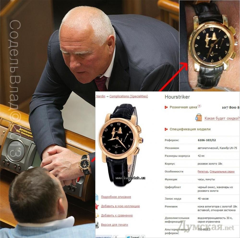 Стоимостью сто тысяч часы москва часов, ювелирные изделия, ломбард швейцарских