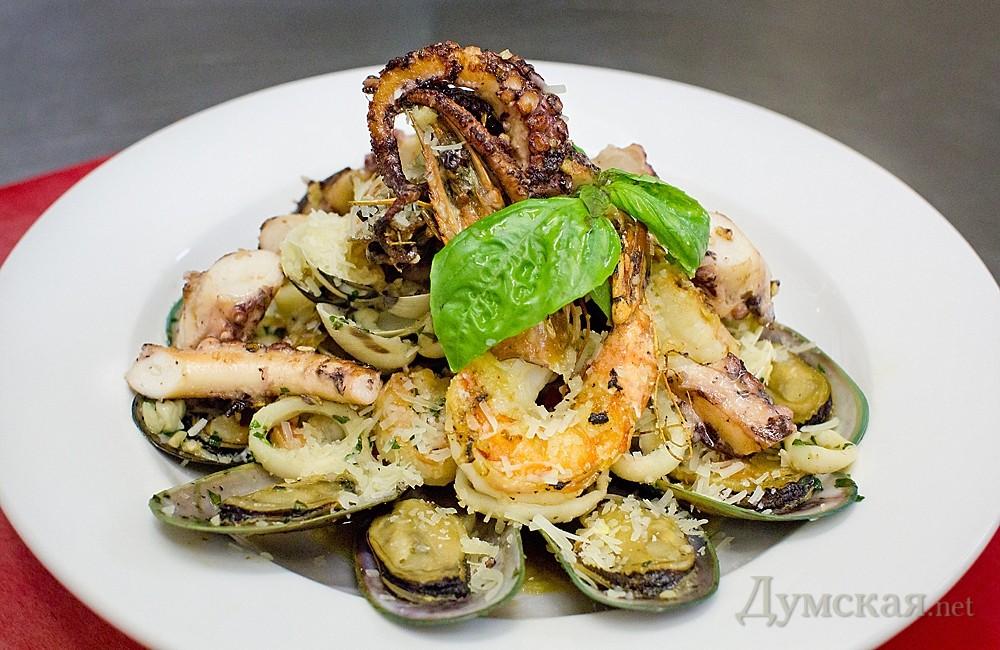 могут диетические блюда из морепродуктов рецепты с фото ссылаясь многовековые