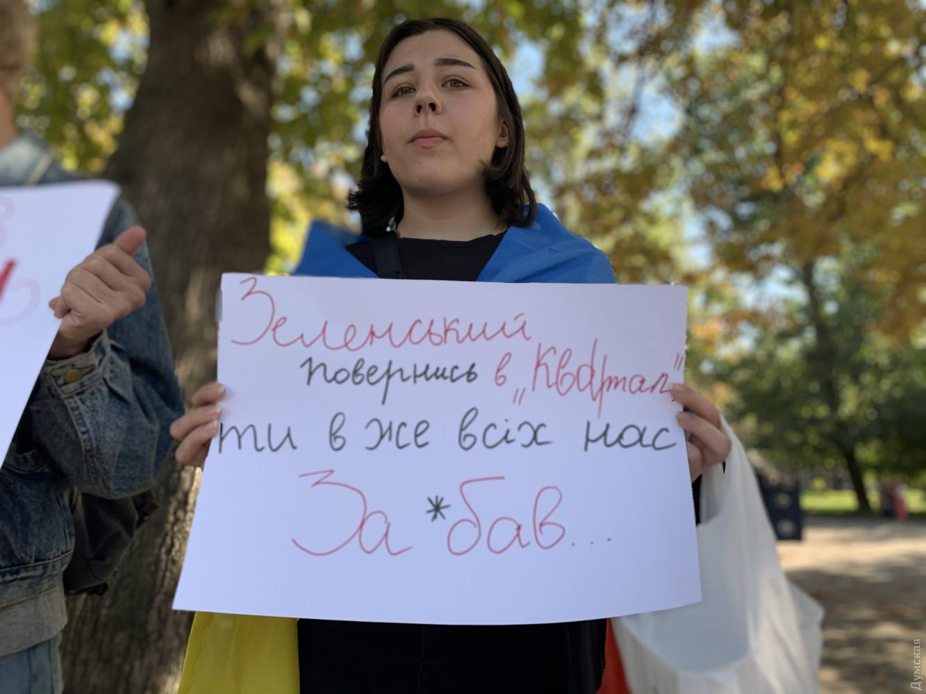 Кабмин назначил временных руководителей Укравтодора и Госкино - Цензор.НЕТ 447