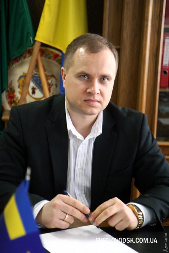 Комбриг 128 бригади Євген Коростельов підірвався на міні, він у лікарні - Цензор.НЕТ 645