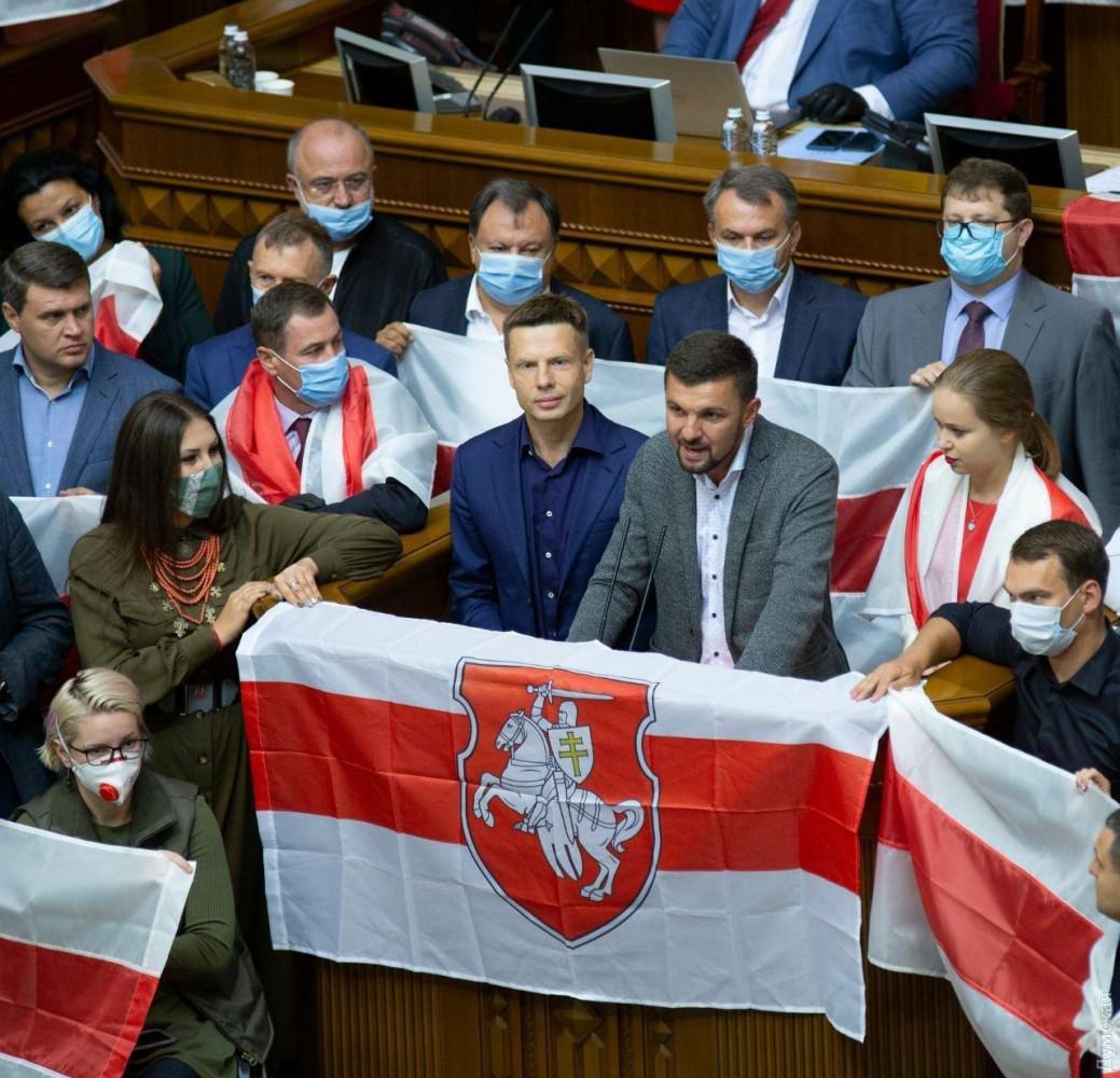 необычные фото с флагом россии кофейной карте