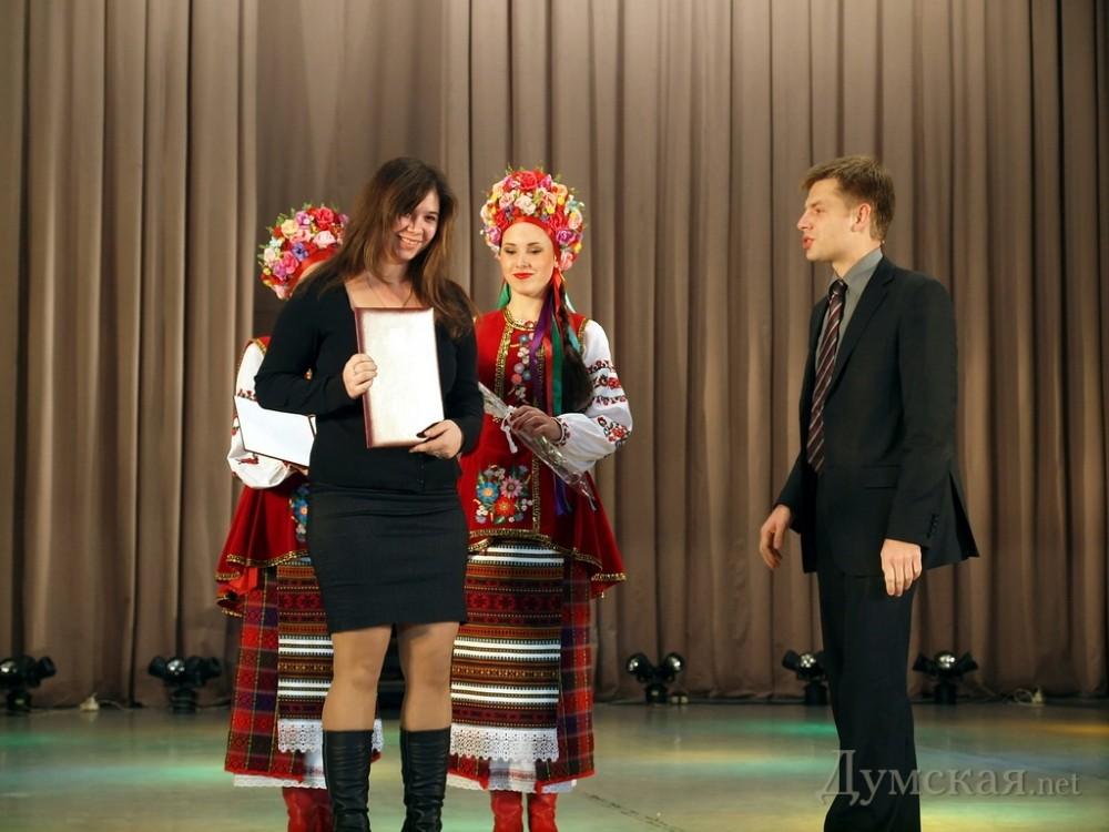 Забавы русских студенток, фото русских женщин