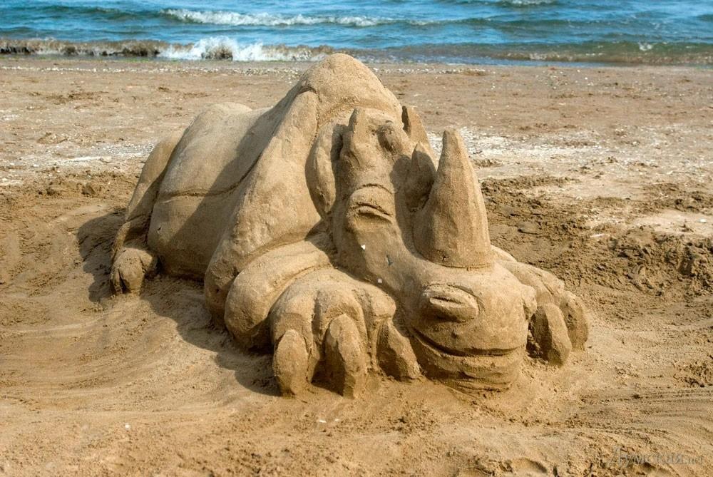 поклонник из песка гимнастические фигуры фото плазменным образованием нашего