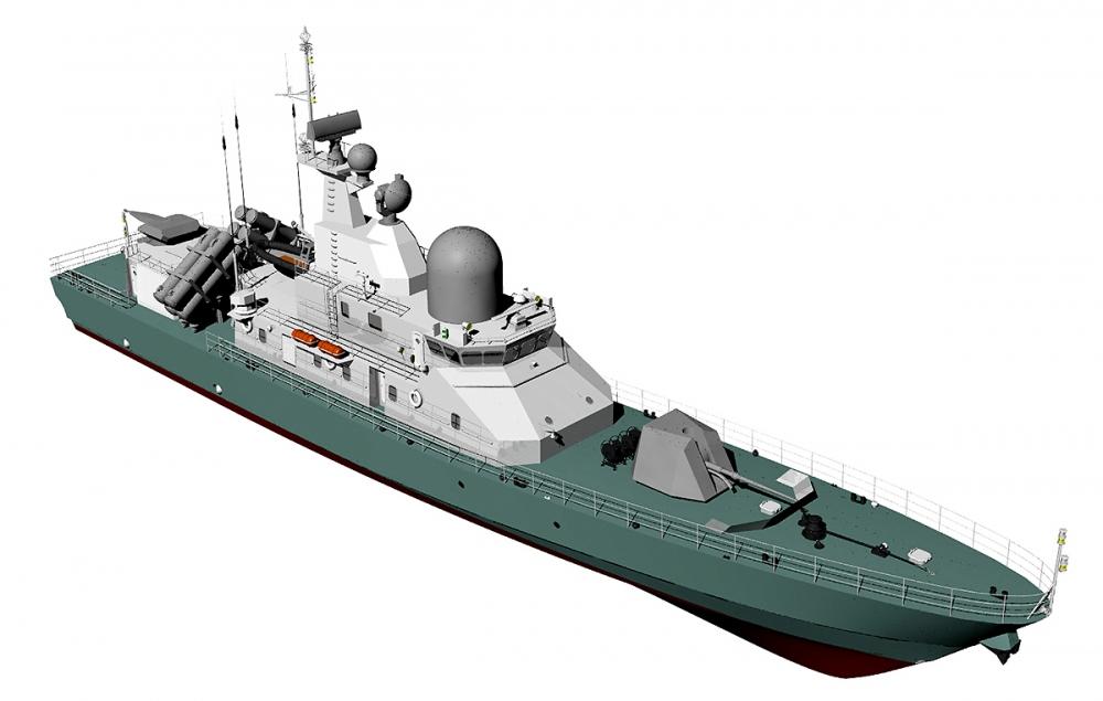 """""""Нептун"""" і """"Колібрі"""": Україна випробує наступного року нові зразки зброї - Цензор.НЕТ 1562"""