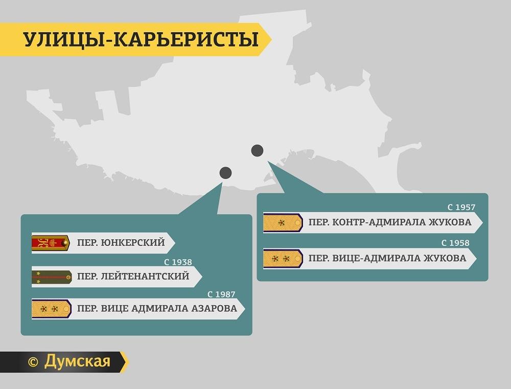 http://dumskaya.net/pics1/c15007-1488814936.jpg