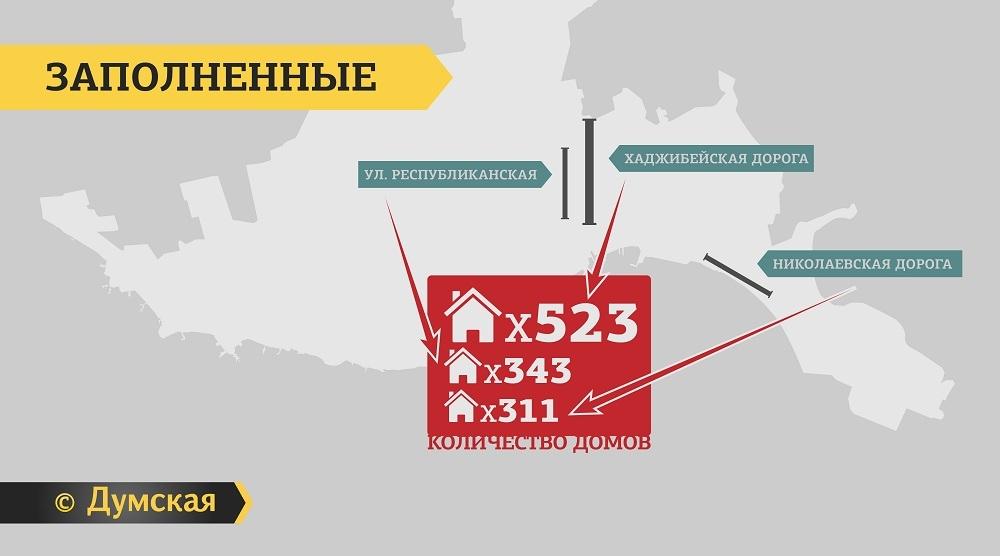 http://dumskaya.net/pics1/c15007-1488815072.jpg