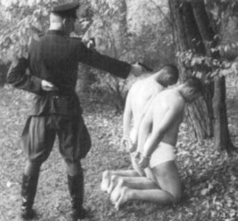 Хотів би, щоб Труханов почистив Одесу від криміналітету, - Зеленський - Цензор.НЕТ 2458